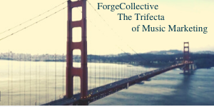 ForgeCollectiveAgency