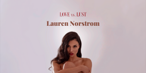 Lauren Norstrom